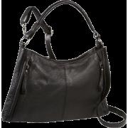 Osgoode Marley Donna Convertible Black - Bag - $146.99