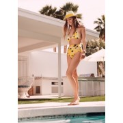 Other Stories Cutout Swimsuit  - Mi look -