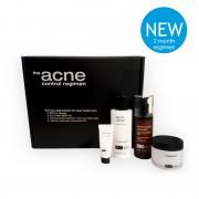 PCA Skin Acne Control Regimen - コスメ - $144.00  ~ ¥16,207