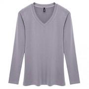 PEATAO Shirts Women Casual Shirts Women Casual T-Shirt Women Blouses - Košulje - kratke - $7.58  ~ 48,15kn
