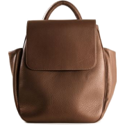 PERRIN PARIS - Hand bag -