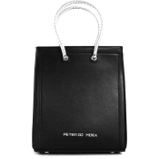 PETER DO - Hand bag -