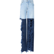 PETER DO - Jeans -