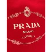 PRADA - Background - 672.00€  ~ $782.41