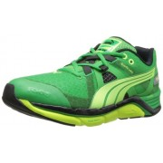 PUMA Men's Faas 1000 Running Shoe - Sneakers - $130.00