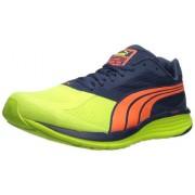 PUMA Men's Faas 700 V2 Running Shoe - Sneakers - $75.00