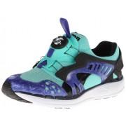 PUMA Men's Future Disc Lite Opulence V2 Fashion Sneaker - Sneakers - $39.95