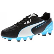PUMA Men's Momentta Firm Ground Soccer Shoe - Sneakers - $29.99