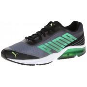 PUMA Men's PowerTech Defier Fade Running Shoe - Tenisice - $57.09  ~ 362,67kn