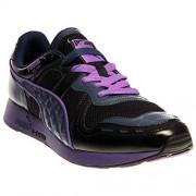 PUMA Men's Rs100 Opulence Fashion Sneaker - Sneakers - $29.95