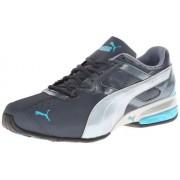 PUMA Men's Tazon 5 Cross-Training Shoe - Sneakers - $119.99