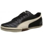 PUMA Momentta Vulcanized Sala Indoor Soccer Shoe - Sneakers - $74.95