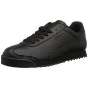 PUMA Roma Basic Women's-w Walking Shoe - Sneakers - $31.88