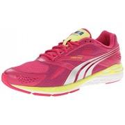 PUMA Women's Bioweb Speed Running Shoe - Tenisice - $45.00  ~ 285,87kn