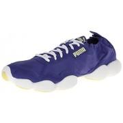 PUMA Women's Bubble XT Cross-Training Shoe - Tenisice - $49.99  ~ 317,57kn