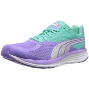 PUMA Women's Faas 700 v2-W - Sneakers - $55.00