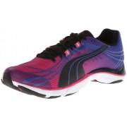 PUMA Women's Mobium Elite V2 Beta Running Shoe - Sneakers - $55.00