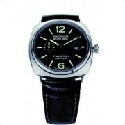 Radiomir BLACK SEAL Auto - Watches -