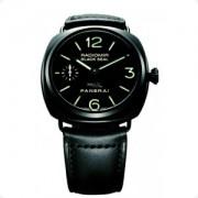Radiomir BLACK SEAL - Watches -