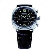 Radiomir Chronograph - Watches -