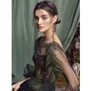 Papilio Boutique dress - Laufsteg -