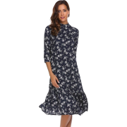 Party dress,Fashion,Summer look - People - $107.00