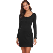 Party wear,Fashion,Dresses - People - $102.00