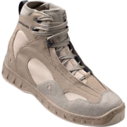 Patagonia Marlwalker Wading Boot Pebble - Boots - $129.00