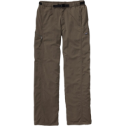Patagonia Men's Gi III Pants Alpha Green - Calças - $69.00  ~ 59.26€