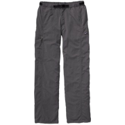 Patagonia Men's Gi III Pants Forge Grey - Calças - $69.00  ~ 59.26€