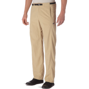 Patagonia Men's Gi III Pants Retro Khaki - Pants - $69.00