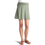 Patagonia Women's Lithia Skirt - Skirts - $49.00