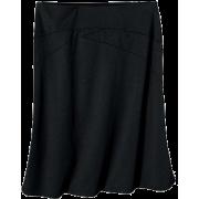 Patagonia Women's Vitaliti Skirt - Skirts - $59.00
