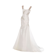 Villais - Vjenčanica - Wedding dresses -