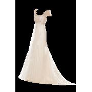 Villais - Vjenčanica - Vestidos de casamento -