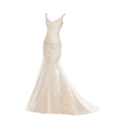 Villais - Wedding dresses -