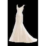 Villais - Vestidos de casamento -