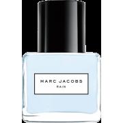Perfume - Acessórios -