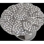 Michelle Monroe Pave Daisy - Prstenje - 115,00kn  ~ 15.55€