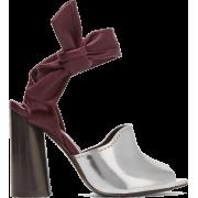 Phillip Lim Kyoto - Klasične cipele -