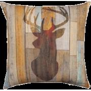 Pillow - Items -