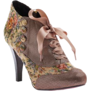 PoeticLicence heels - Classic shoes & Pumps -