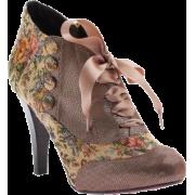 PoeticLicence heels - Klassische Schuhe -