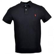Polo Ralph Lauren Men Slim Fit Mesh Polo Shirt - Shirts - $64.97