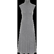 Polo Ralph Lauren - Dresses -