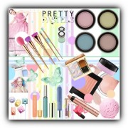 Polyvore Faves - My look -