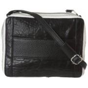 Pour La Victoire Marcelle Mini Cross-Body - Hand bag - $60.00