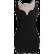 Pretinho - Dresses -