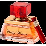 Pretty woman - Parfumi -