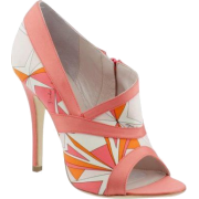 Pucci heels - Classic shoes & Pumps -